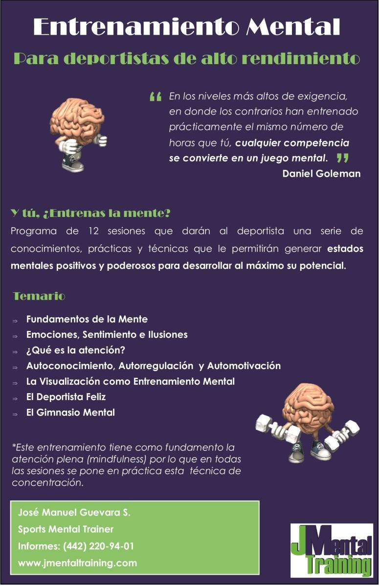 PosterProgramaVerano (2)