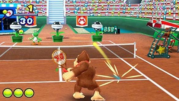 Mario-Tennis-Open-5